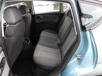 USED 2009 59 SEAT LEON 1.6 S EMOCION 5d 101 BHP NEW MOT, SERVICE & WARRANTY