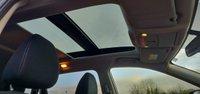 USED 2015 65 NISSAN X-TRAIL 1.6 DCI N-TEC 5d 130 BHP 7 SEATER 4x4