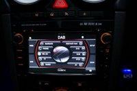 USED 2009 58 VAUXHALL CORSA 1.6 VXR ARCTIC EDITION 3d 192 BHP