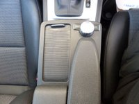 USED 2013 63 MERCEDES-BENZ C CLASS 1.6 C180 BLUEEFFICIENCY AMG SPORT AUTO 154 BHP **NAV** ** SAT NAV * HEATED SEATS * CRUISE **