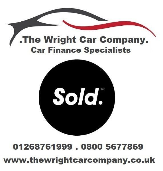 USED 2015 65 MINI HATCH ONE 1.2 ONE 5d 101 BHP 2 YEAR RAC WARRANTY FOR ONLY 295.00 , FINANCE SPECIALISTS