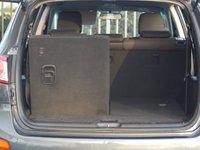 USED 2011 61 HYUNDAI SANTA FE 2.2 STYLE CRDI 5d 194 BHP