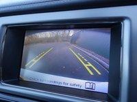 USED 2014 63 JAGUAR XF 3.0 D V6 S PORTFOLIO 4d AUTO 275 BHP ***** The Range Topping XF Portfolio S With 275BHP *****