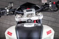 USED 2009 09 DUCATI HYPERMOTARD 1100 - ALL TYPES OF CREDIT ACCEPTED GOOD & BAD CREDIT ACCEPTED, OVER 600+ BIKES IN STOCK