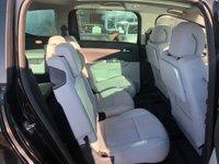 USED 2012 62 PEUGEOT 5008 1.6 E-HDI ALLURE 5d AUTO 112 BHP