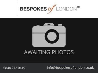 2007 MERCEDES-BENZ CLK 1.8 CLK200 Kompressor Elegance 2dr £4995.00