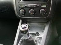 USED 2008 VOLKSWAGEN GOLF 3.2 R32 3d 250 BHP MANUAL