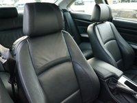 USED 2006 56 BMW 3 SERIES 3.0 335I SE 2d 302 BHP