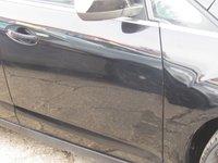 USED 2011 61 FORD GRAND C-MAX 1.6 TITANIUM 5d 124 BHP