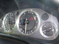 USED 2006 56 ASTON MARTIN DB9 5.9 V12 2d AUTO 451 BHP ASTON MARTIN SERVICE HISTORY - SEE IMAGES