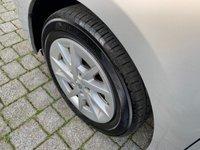USED 2013 63 TOYOTA PRIUS PLUS Prius Plus 1.8 Auto Hybrid Petrol  7 SEAT, HYBRID, PCO READY, WARRANTY, BIMTA, FINANCE