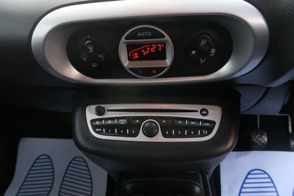 USED 2010 60 RENAULT WIND ROADSTER 1.6 DYNAMIQUE S VVT 2d 133 BHP
