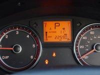 USED 2013 13 SSANGYONG KORANDO 2.0 EX 5d AUTO 175 BHP