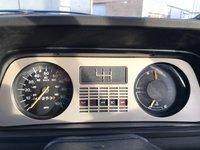 USED 1979 FORD FIESTA 1.1 L 3d 49 BHP