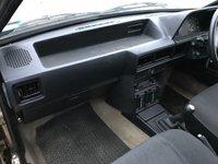 USED 1982 AUSTIN AMBASSADOR 2.0 HL 5d 100 BHP
