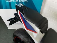 USED 2018 18 BMW S1000 R S1000R SPORT ABS ONE OWNER FROM NEW + EXTRAS