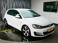 USED 2014 14 VOLKSWAGEN GOLF 2.0 GTI 3d 218 BHP £0 DEPOSIT FINANCE AVAILABLE, AIR CONDITIONING, AUX INPUT, BLUETOOTH CONNECTIVITY, CLIMATE CONTROL, CRUISE CONTROL, DAB RADIO, DAYTIME RUNNING LIGHTS, DRIVE PERFORMANCE CONTROL, DYNAUDIO SPEAKER SYSTEM, ELECTRONIC PARKING BRAKE, HEATED SEATS, PARKING SENSORS, START,STOP SYSTEM, STEERING WHEEL CONTROLS, TRIP COMPUTER, USB CONNECTION