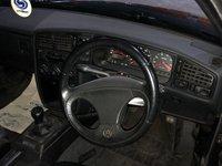 USED 1996 N VOLKSWAGEN CORRADO 2.9 VR6 3d 188 BHP