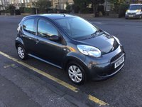 USED 2011 61 CITROEN C1 1.0 VTR 5d 68 BHP OUR  PRICE INCLUDES A 6 MONTH AA WARRANTY DEALER CARE EXTENDED GUARANTEE, 1 YEARS MOT AND A OIL & FILTERS SERVICE. 6 MONTHS FREE BREAKDOWN COVER.   CALL US NOW FOR MORE INFORMATION OR TO BOOK A TEST DRIVE ON 01315387070 !!