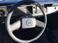 USED 1970 FORD CORTINA 1977 Ford Cortina 1.6 L estate