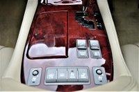 USED 2009 59 LEXUS LS 4.6 SE-L 4dr HIGH SPEC WITH LEXUS  HISTORY