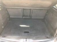 USED 2011 11 VAUXHALL MERIVA 1.4 EXCLUSIV 5d 98 BHP *** 12 MONTHS WARRANTY ***