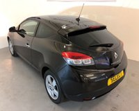 USED 2010 10 RENAULT MEGANE DYNAMIQUE VVT WAS £3499 TODAY £3350 SAVING £150 IN OUR END OF MONTH MEGA JAN SALE -WONT BE THIS PRICE FOR LONG !!!