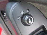 USED 2009 09 AUDI A4 2.0 TDI S line 4dr FULL MOT+GREAT SPEC+VALUE