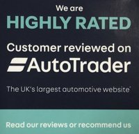 USED 2012 62 BMW X3 2.0 XDRIVE20D SE 5d 181 BHP