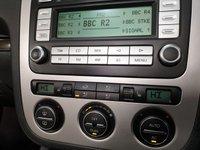 USED 2008 57 VOLKSWAGEN EOS 2.0 INDIVIDUAL TDI 2d 138 BHP