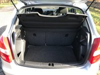 USED 2011 60 SKODA FABIA 1.6 SE TDI CR 5d 103 BHP