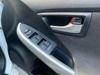 USED 2014 14 TOYOTA PRIUS Toyota Prius 1.8 Auto Hybrid  Low Mileage, MOT, Hybrid, PCO Ready, Warranty, Finance