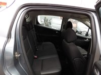 USED 2009 09 PEUGEOT 207 1.4 S 8V 5d 73 BHP NEW MOT, SERVICE & WARRANTY