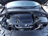 USED 2011 61 VOLVO V60 1.6 DRIVE R-DESIGN S/S 5d 113 BHP NEW MOT, SERVICE & WARRANTY