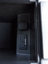 USED 2009 59 MAZDA 6 1.8 S 4d 120 BHP NEW MOT, SERVICE & WARRANTY