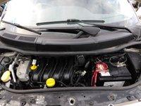 USED 2007 07 RENAULT SCENIC 1.6 DYNAMIQUE VVT 5d 111 BHP NEW MOT, SERVICE & WARRANTY