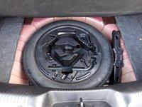 USED 2013 13 ALFA ROMEO GIULIETTA 1.6 JTDM-2 LUSSO 5d 105 BHP