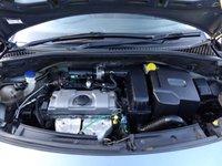 USED 2010 60 CITROEN C3 1.4 VTR PLUS 5d 72 BHP NEW MOT, SERVICE & WARRANTY