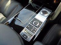 USED 2014 14 LAND ROVER RANGE ROVER 3.0 TD V6 Vogue SE 5dr (start/stop) PAN ROOF+RETRACTABLE STEPS+NAV