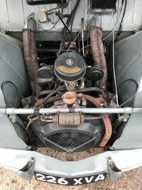 USED 1970 CITROEN 2 CV 1956 Citroen 2CV AZ