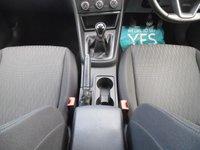 USED 2015 15 SEAT LEON 1.6 TDI SE TECHNOLOGY 5d 105 BHP