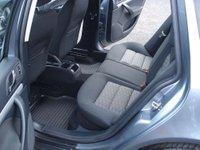 USED 2012 62 SKODA OCTAVIA 1.6 SE TDI CR 5d 104 BHP ROAD TAX ONLY £30 A YEAR