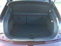 USED 2013 13 AUDI A1 1.6 SPORTBACK TDI S LINE 5d 105 BHP