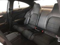 USED 2014 14 MERCEDES-BENZ C CLASS 2.1 C220 CDI AMG SPORT EDITION PREMIUM 2d AUTO 168 BHP