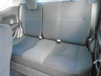 USED 2008 58 SUZUKI SWIFT 1.3 GL 3d 91 BHP GREAT VALUE + NEW MOT ON SALE