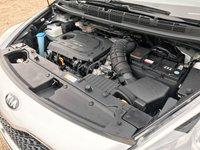 USED 2016 16 KIA CARENS 1.7 CRDI 4 ISG 5d 139 BHP