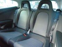 USED 2012 61 VOLKSWAGEN SCIROCCO 2.0 GT TDI BLUEMOTION TECHNOLOGY DSG 2d AUTO 140 BHP