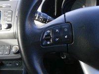 USED 2011 61 KIA SPORTAGE 2.0 CRDI KX-2 AWD 5dr AUTO 4X4 DIESEL AUTO