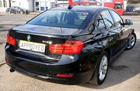 USED 2013 62 BMW 3 SERIES 2.0 318D SPORT 4d 141 BHP 0% Deposit Plans Available even if you Have Poor/Bad Credit or Low Credit Score, APPLY NOW!