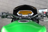 USED 2013 63 KAWASAKI Z1000  GOOD & BAD CREDIT ACCEPTED, OVER 600+ BIKES IN STOCK